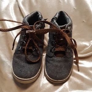 Cat and Jack Toddler Shoes 10